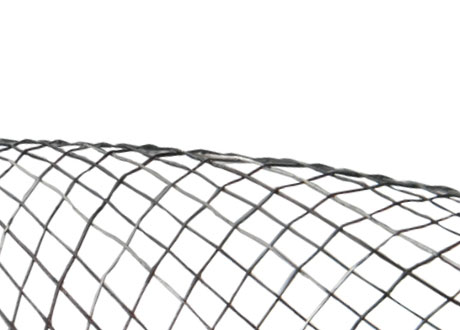 Non-Occlusive Remodeling Net