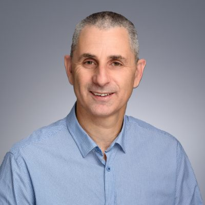 Gilad Cibulski