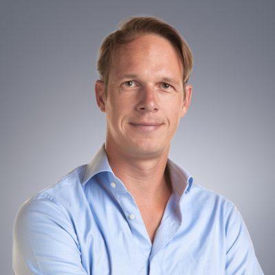Mark Vekemans